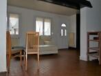 Vente Maison 5 pièces 83m² Feuchy (62223) - Photo 2
