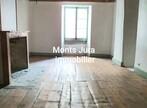 Vente Maison 3 pièces 100m² Gex (01170) - Photo 4