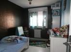 Vente Appartement 3 pièces 68m² LUXEUIL LES BAINS - Photo 3