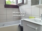 Location Appartement 1 pièce 27m² Gex (01170) - Photo 3