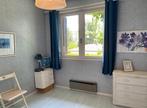 Vente Maison 115m² Saint-Ismier (38330) - Photo 9
