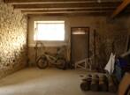 Vente Maison 10 pièces 370m² L' Houmeau (17137) - Photo 4