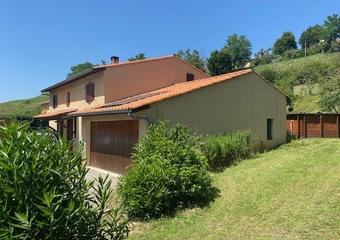 Vente Maison 5 pièces 120m² Tain-l'Hermitage (26600)