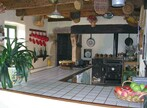 Sale House 10 rooms 363m² 15 MNS ST SAUVEUR - Photo 17