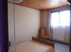 Vente Maison 5 pièces 160m² 13 KM EGREVILLE - Photo 21
