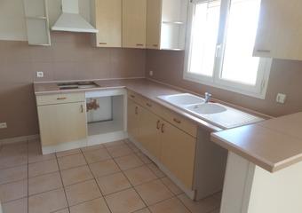 Location Appartement 4 pièces 85m² Pia (66380) - photo 2