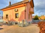 Vente Maison 5 pièces 142m² Annemasse (74100) - Photo 23