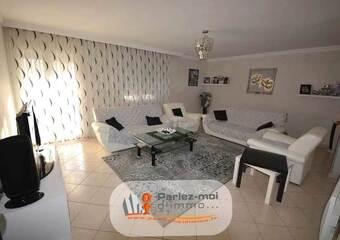 Vente Maison 13 pièces 340m² Saint-Jean-de-Bournay (38440) - Photo 1