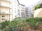 Location Appartement 2 pièces 45m² Suresnes (92150) - Photo 2