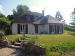 Vente Maison 5 pièces 120m² Le Vernet (03200) - Photo 21