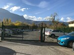 Location Garage Grenoble (38100) - Photo 1