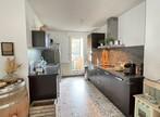 Vente Appartement 3 pièces 80m² Bourg-de-Péage (26300) - Photo 2