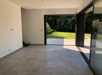 Vente Maison 4 pièces 101m² Saint-Alban-Leysse (73230) - Photo 3