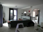 Vente Maison 103m² PROCHE BOURG DE THIZY - Photo 4