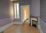 Vente Maison 4 pièces 65m² Chauny (02300) - Photo 2
