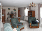 Sale House 6 rooms 225m² Campagne-lès-Hesdin (62870) - Photo 3