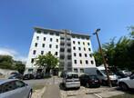 Vente Bureaux 115m² Grenoble (38100) - Photo 1