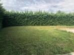 Vente Terrain 500m² Montbrison (42600) - Photo 2
