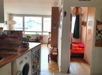 Vente Appartement 2 pièces 38m² Paris 20 (75020) - Photo 15