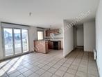 Vente Appartement 3 pièces 58m² Brive-la-Gaillarde (19100) - Photo 1