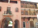 Vente Appartement 2 pièces 29m² Grospierres (07120) - Photo 8
