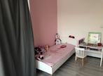 Vente Appartement 4 pièces 78m² Istres (13800) - Photo 2