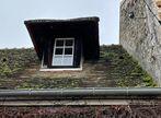 Vente Maison Saint-Vrain (91770) - Photo 14