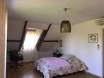 Vente Maison 6 pièces 180m² Ouzouer-sur-Trézée (45250) - Photo 6