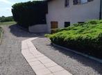Vente Maison 4 pièces 160m² Espinasse-Vozelle (03110) - Photo 16