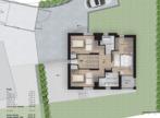Vente Maison 6 pièces 140m² Collonges-sous-Salève (74160) - Photo 10