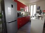 Location Appartement 3 pièces 55m² Clermont-Ferrand (63000) - Photo 4