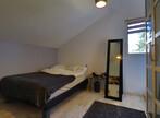 Vente Maison 4 pièces 116m² Champagnier (38800) - Photo 14