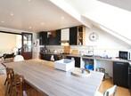 Location Appartement 92m² Grenoble (38000) - Photo 9