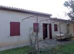Sale House 4 rooms 103m² Grambois (84240) - Photo 16