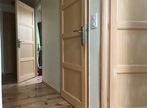 Vente Appartement 3 pièces 66m² Novalaise (73470) - Photo 6