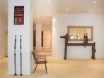 Vente Appartement 5 pièces 366m² Grenoble (38000) - Photo 3