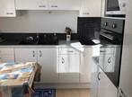 Sale Apartment 2 rooms 48m² Rambouillet (78120) - Photo 2