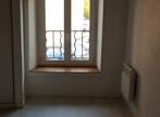Location Appartement 3 pièces 47m² Roybon (38940) - Photo 16