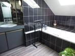 Vente Appartement 6 pièces 154m² Mulhouse (68100) - Photo 8