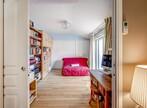 Sale Apartment 3 rooms 71m² Toulouse (31000) - Photo 5