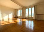 Vente Appartement 3 pièces 109m² Grenoble (38100) - Photo 1