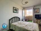 Vente Appartement 2 pièces 37m² Cabourg (14390) - Photo 5