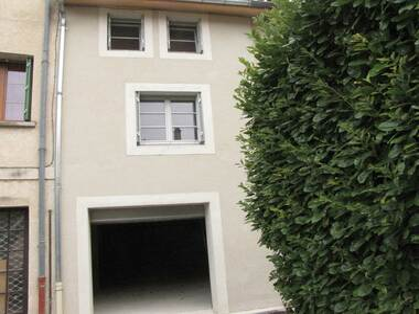 Location Appartement 3 pièces 49m² Alixan (26300) - photo