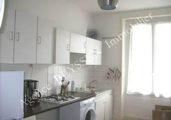 Location Appartement 4 pièces 68m² Brive-la-Gaillarde (19100) - photo