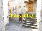 Vente Maison 6 pièces 98m² Flaviac (07000) - Photo 1
