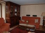 Sale House 9 rooms 280m² LE VAL D'AJOL - Photo 10