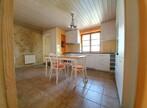 Vente Maison 5 pièces 123m² Divonne-les-Bains (01220) - Photo 3