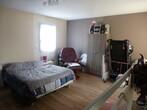 Sale Apartment 2 rooms 47m² Houdan (78550) - Photo 3