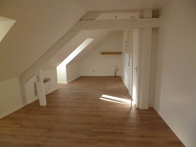 Location Appartement 2 pièces 58m² Pau (64000) - Photo 3