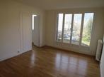 Location Appartement 3 pièces 67m² Meylan (38240) - Photo 4